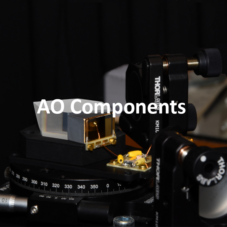 AO Components