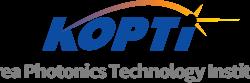 logo_top_en